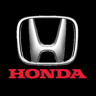 Kategoria kluczy samochodowych do Honda