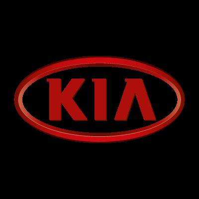 Kategoria kluczy samochodowych do Kia