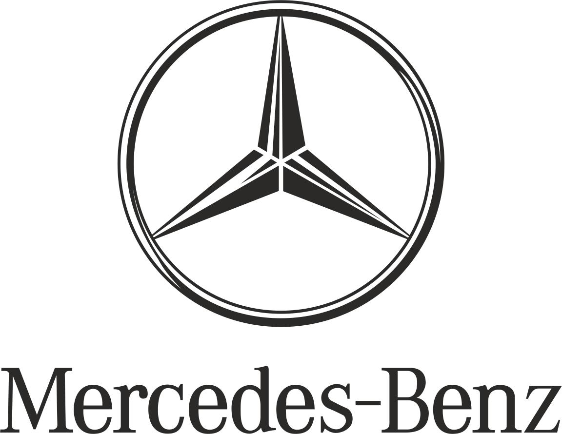 Kategoria kluczy samochodowych do Mercedes