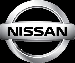 Kategoria kluczy samochodowych do Nissan