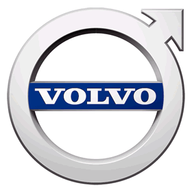 Kategoria kluczy samochodowych do Volvo