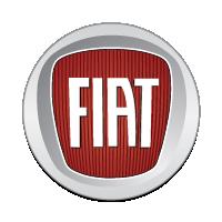 Kategoria kluczy samochodowych do Fiat